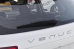 2020款 启辰T60 1.6L CVT智享版 国VI