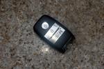 2013款 起亚佳乐 2.0L 7座自动豪华版