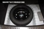 2013款 北京汽车E系列 三厢 1.5L 自动