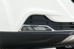 2019款 奔腾X40 1.6L 手动舒适型 国VI
