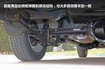 五菱荣光S 1.5L 标准型