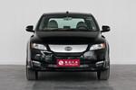 2014款 比亚迪e6 豪华型(北京版)