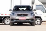 2019款 吉利远景S1 升级版 1.5L CVT豪华型