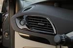 2012款 雷诺风景 2.0L 大风景舒适版