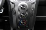 2013款 比亚迪F0 1.0L AMT 悦酷型