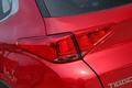 奇瑞汽车 瑞虎7 实拍外观图片