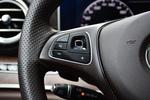 2018款 奔驰E 改款 E 320 L 运动型 4MATIC