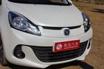 2015款 长安奔奔 1.4L 手动尊贵型