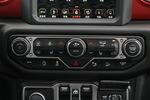 2018款 Jeep牧马人 2.0T Rubicon 四门版