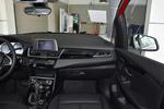 2018款 宝马2系旅行车 218i 领先型