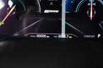 2019款 宝马5系 改款 530Le 豪华套装