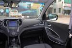 2015款 现代胜达 2.4L 自动两驱智能型