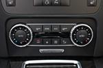 2015款 奔驰GLK 300 4MATIC 豪华型 极致版