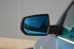 2018款 雪佛兰迈锐宝XL 530T 自动锐享版