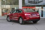 2012款 雪铁龙C5 2.3L 自动豪华型