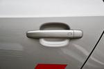 2013款 奥迪A5 Sportback 40 TFSI