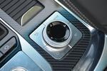 2020款 捷途X70 1.5T DCT智行版 7座