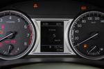 2016款 铃木维特拉 1.4T 手动两驱豪华型