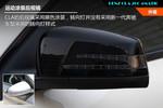 2014款 奔驰CLA 260 4MATIC