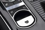 2014款 捷豹XJL 2.0T 两驱典雅商务版