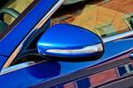 2019款 奔驰E 200 L 运动型 4MATIC
