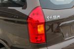 2016款 东风风光330 1.5L 手动乐享型