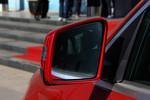 2015款 奔驰GLE 320 4MATIC 运动SUV