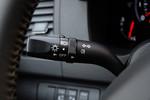 2015款 马自达8 2.5L 领航版