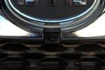 2016款 比亚迪速锐 1.5L 手动精英型