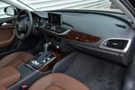 2018款 奥迪A6L 40 e-tron