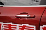 2018款 哈弗H2s 红标 1.5T自动智尚型
