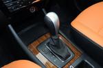 2017款 北汽威旺S50 1.5T CVT欢动尊贵型