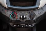 2015款 雪佛兰赛欧 1.3L AMT理想天窗版