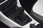2015款 大众朗行 1.6L 手动舒适型