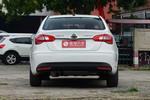 2017款 中华H530 1.6L 自动舒适型