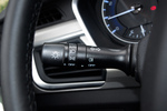 2019款 吉利远景X3 1.5L CVT尊贵型