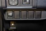 2014款 雷克萨斯CT200h 暗夜骑士特别限量版