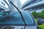 2016款 江铃驭胜S350 2.0T 四驱自动汽油超豪华版 5座