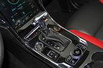 2017款 猎豹CS9 1.5L 自动尊贵型