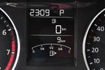 2015款 大众桑塔纳·尚纳 1.6L 自动豪华版