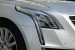 2016款 凯迪拉克CT6 28T 领先型
