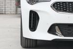 2018款 起亚斯汀格 2.0T GT