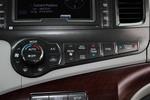 2013款 丰田Sienna 3.5L 四驱顶配