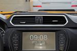 2017款 长城风骏5 2.4L 欧洲版 汽油两驱精英型大双排4G69S4N