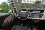 2015款 雪铁龙C4 PICASSO Grand 豪华型 7座