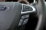 2013款 福特蒙迪欧 2.0L GTDi240 至尊型