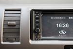 2014款 金龙凯歌 2.4L 基本型