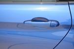 2019款 宝马4系 430i 四门轿跑车M运动套装