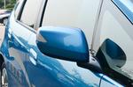 2011款 本田飞度 1.5L 自动全景天窗版