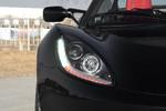 2015款 路特斯Elise 1.8T S